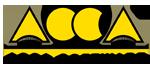 Logo ACCA software