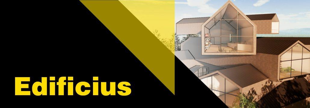 Corso di formazione completo di Edificius