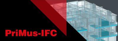 Corso di avviamento veloce PriMus-IFC